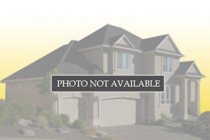 4532 Shellflower Ct, 40872019, CONCORD, Detached,  for sale, World Premier Realty